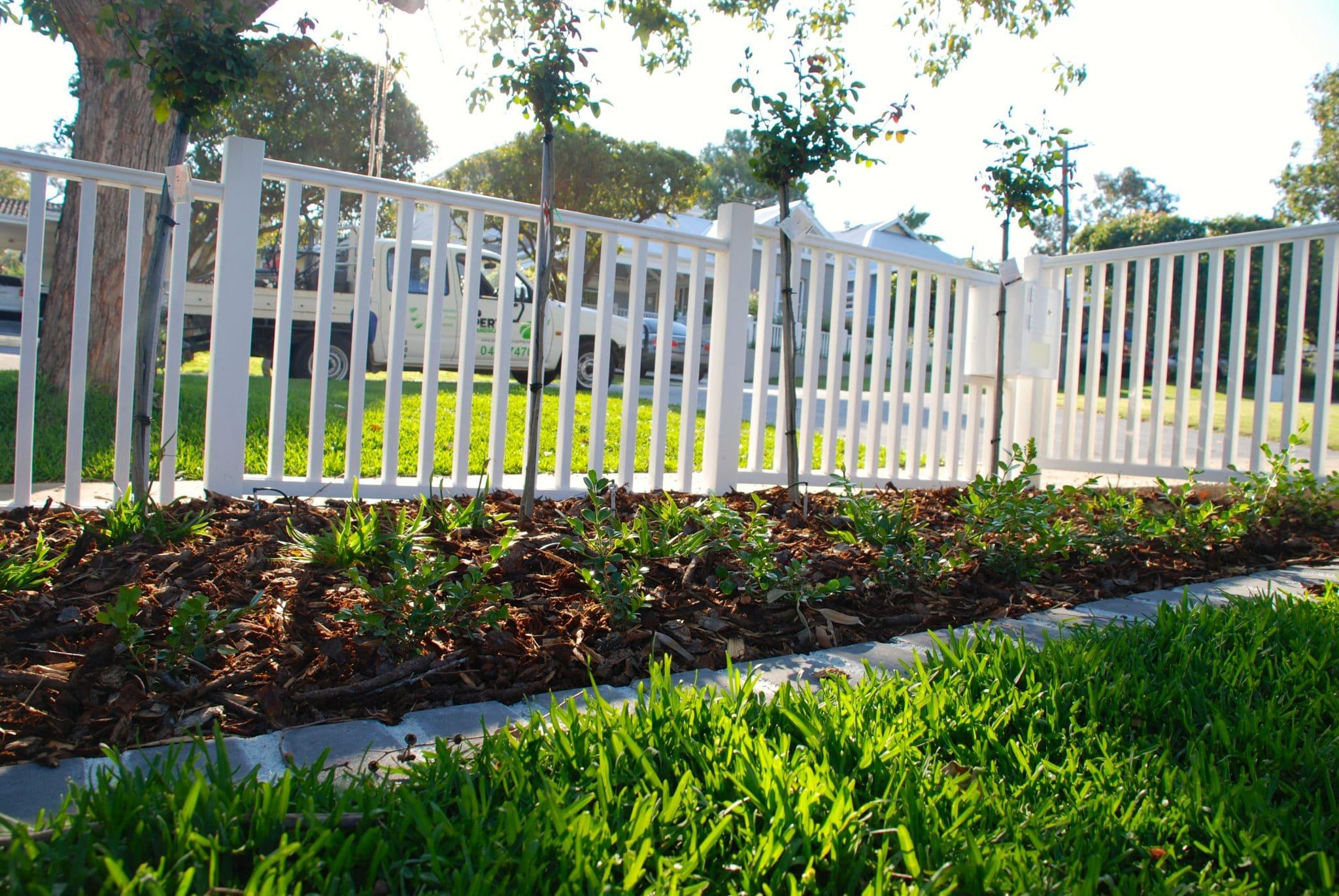 Top Perth Gardening Tips